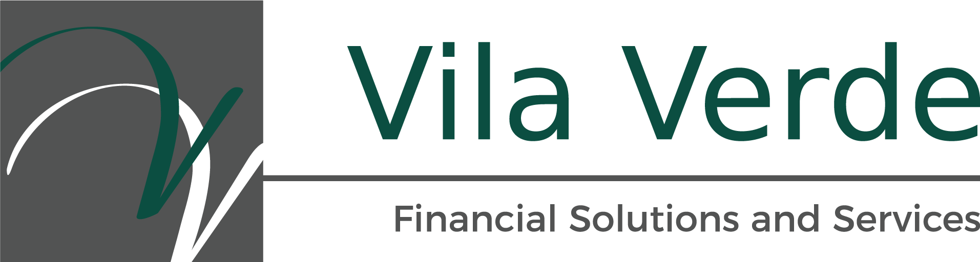 Vila Verde Financial Solutions and Services | VVFSS | Toronto Paralegal Firm | Legal Services